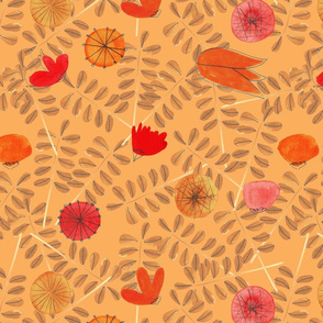 pattern #19