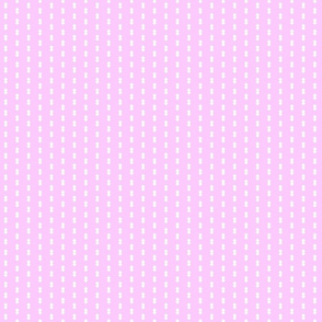Clara's Diamonds- Lavender