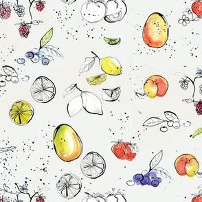 taste_of_summer