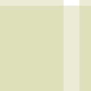 Boho Linen . Picnic Red + White