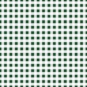 Boho Mudcloth Linen . Rose Woodblock