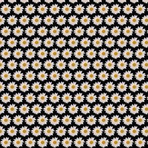 90s daisy