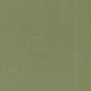 Swiss Crosses - Sea Glass
