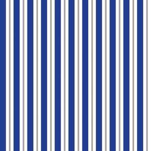 Delft Stripes