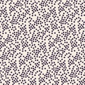 Bouillabaisse Dots