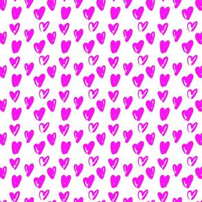 hot_pink_heart