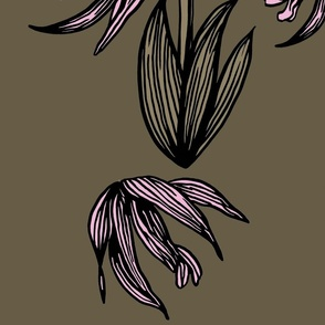 ORCHID_HEAVY_LINES_PATTERN_GRANITE2_BKGD