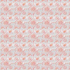 oil_pastel_textile