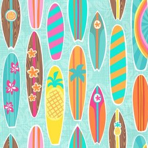 Harrys_Surfboards_Aqua small