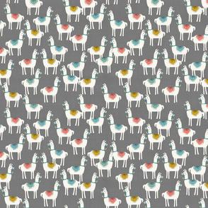 Llama_allover small