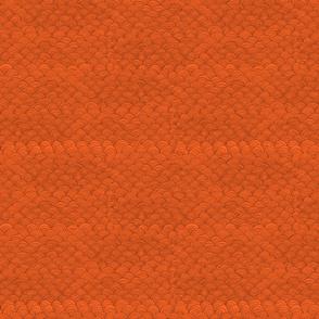 Waves_Orange small