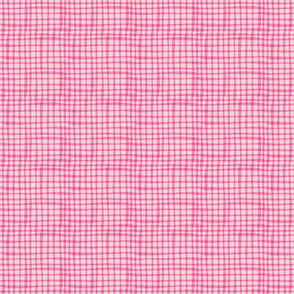 BZB_perfect_gingham_pink small