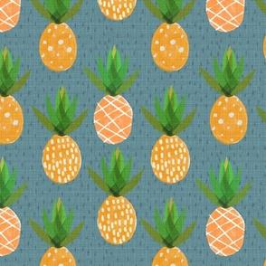 Pineapple_Frenzy_Blue_Grey