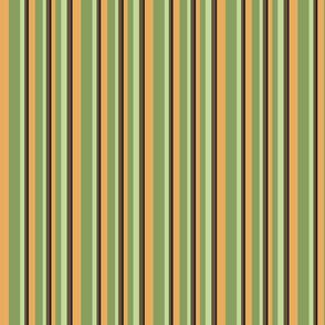 golden_sebright_stripe_4x4