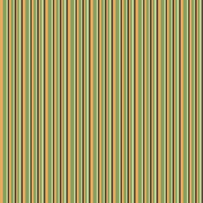 golden_sebright_stripe_2x2