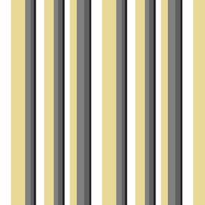 silver_sebright_stripe