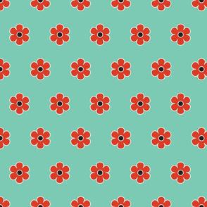 BlossomDance_Teal