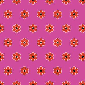 BlossomDance_Pink