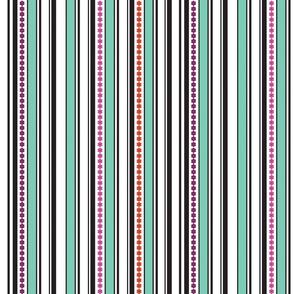 Flowers_stripes