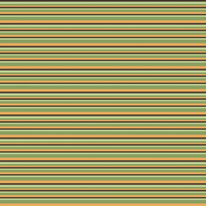 golden_sebright_stripe_2x2_dish_towel