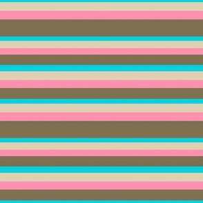 hawaii_stripe_sepia_dish_towel