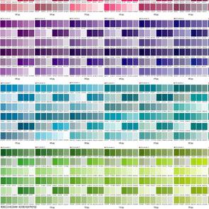 RGBColor_Chart_45x35