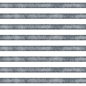 salted watercolor stripes // 174-15