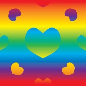 rainbowgradientplay1