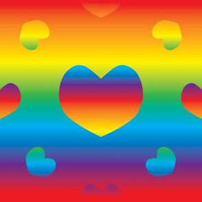 rainbowgradientplay3