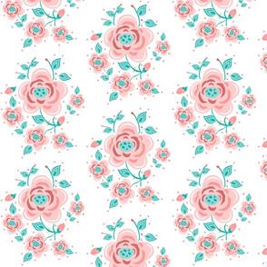 Abigail Flowers