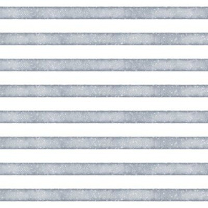 salted watercolor stripes // 174-4