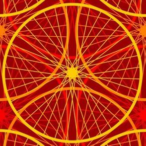 06592329 : wheels of fire