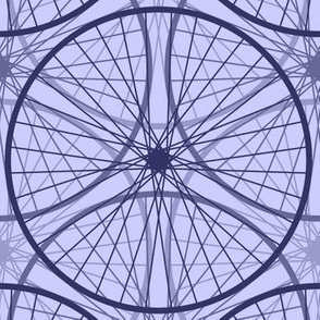 06592410 : wheels : 0000FF