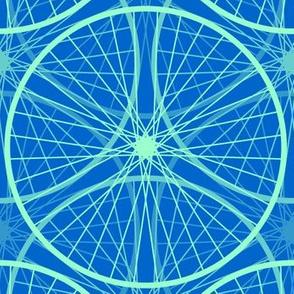 06592534 : wheels : cool blues