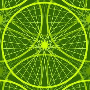 06592535 : wheels : green eco warrior