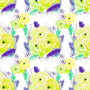 Spoonflower_rose_yellow_and_violet