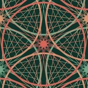 06593499 : wheels : spiny spokes