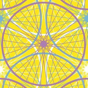 06594750 : wheels : summer race