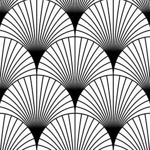 06595129 : scalefan 18 : outline