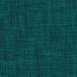 spruce linen