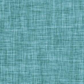 basil linen