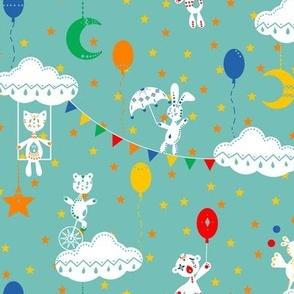 Dream_Circus