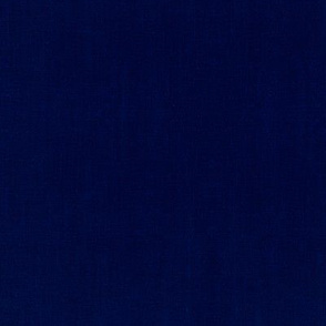 Neutral Linen Solid . Cabana Blue