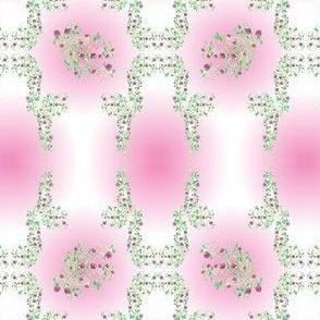 pink_rose_ribbons