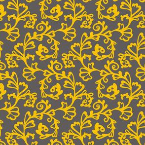 bgr_yellow