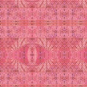 Nellies_pink_variation_2