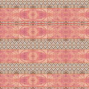 Nellies_pink_variation_5