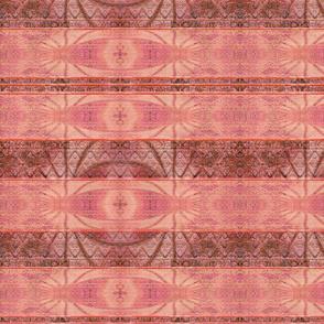 Nellies_pink_variation_10