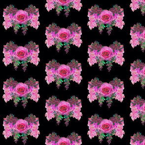 BowTique /pink