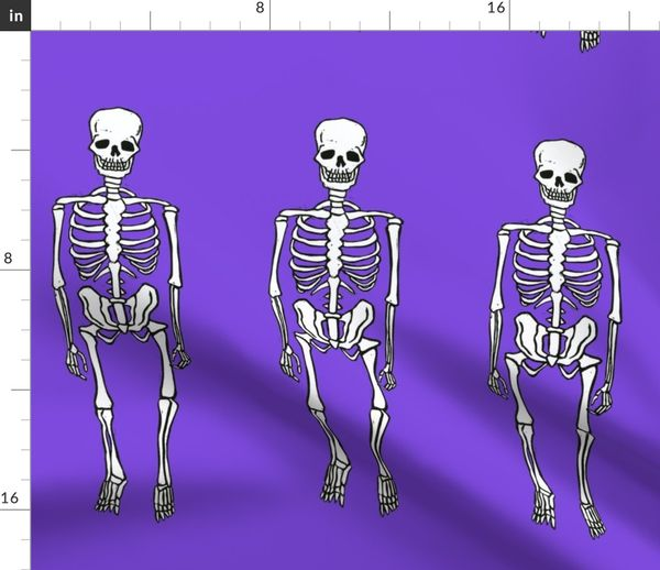 greys anatomy tag der toten